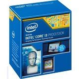 INTEL Processor Core [i3-4150] - Processor Intel Core i3